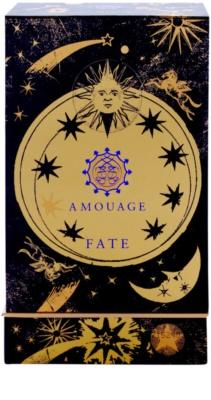 Amouage Fate parfumska voda za moške 4