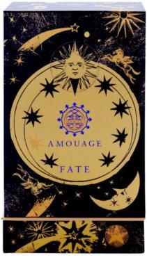 Amouage Fate Eau de Parfum für Herren 4