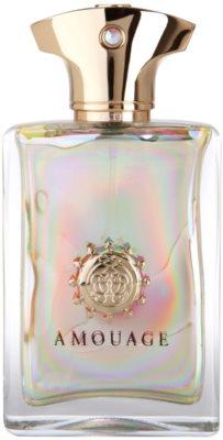 Amouage Fate eau de parfum teszter férfiaknak