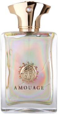 Amouage Fate parfémovaná voda tester pro muže