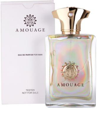 Amouage Fate eau de parfum teszter férfiaknak 2
