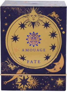 Amouage Fate Eau de Parfum for Women 4