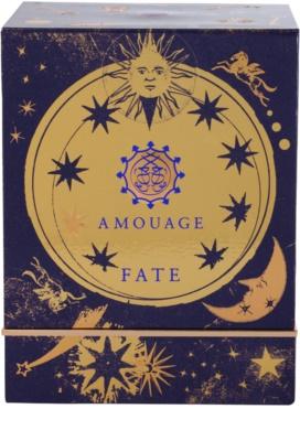 Amouage Fate parfémovaná voda pro ženy 4