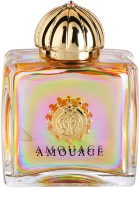 Amouage Fate Eau de Parfum for Women 2