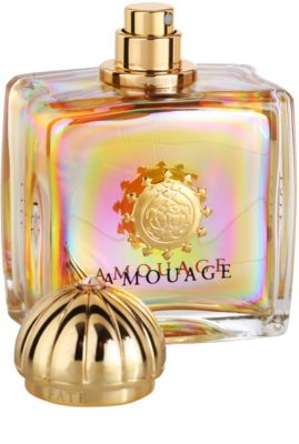 Amouage Fate Eau de Parfum for Women 3