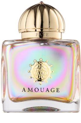 Amouage Fate extract de parfum pentru femei