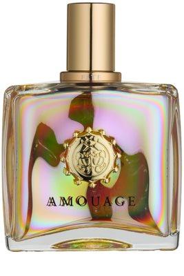 Amouage Fate парфюмна вода тестер за жени