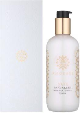 Amouage Fate Hand Cream for Women