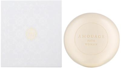 Amouage Fate mydło perfumowane dla kobiet