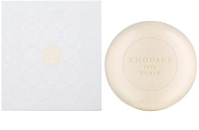 Amouage Fate parfémované mýdlo pro ženy