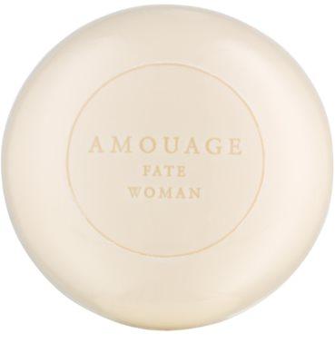 Amouage Fate mydło perfumowane dla kobiet 1