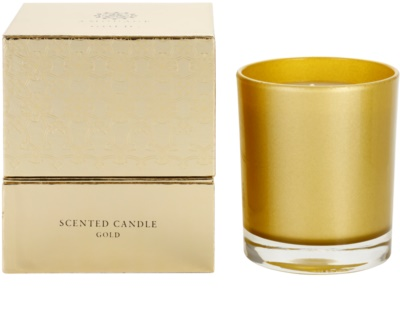 Amouage Gold lumanari parfumate