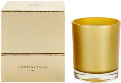 Amouage Gold vonná svíčka