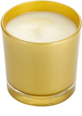 Amouage Gold lumanari parfumate 1