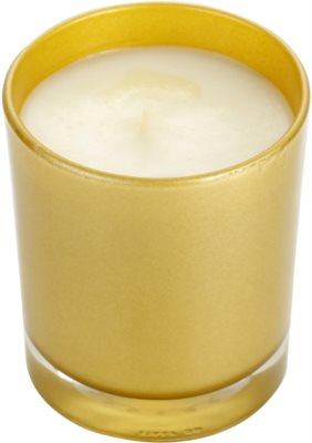 Amouage Gold vela perfumado 1