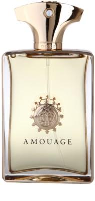 Amouage Gold eau de parfum teszter férfiaknak