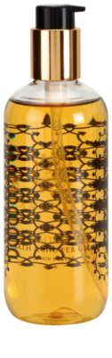 Amouage Gold sprchový gel pro muže 3