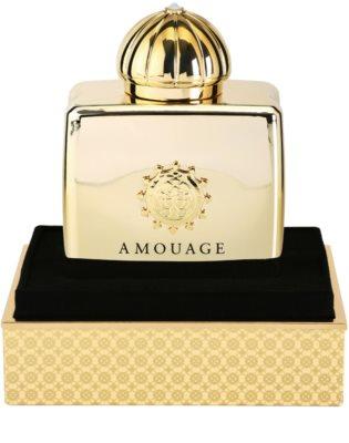 Amouage Gold eau de parfum nőknek 2
