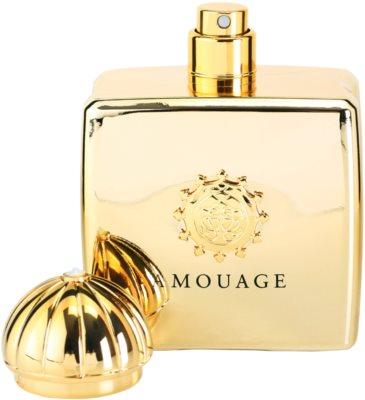 Amouage Gold eau de parfum nőknek 4
