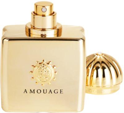 Amouage Gold парфюмен екстракт за жени 3