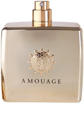 Amouage Gold парфумована вода тестер для жінок
