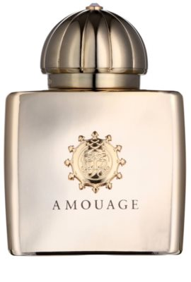 Amouage Gold парфюмен екстракт тестер за жени