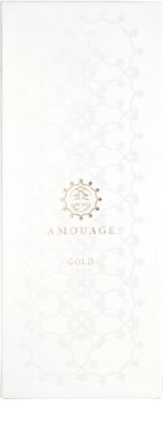 Amouage Gold krém na ruce pro ženy 4