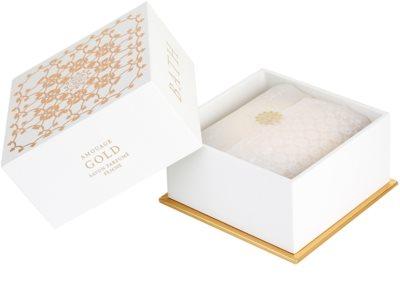 Amouage Gold parfémované mýdlo pro ženy 2
