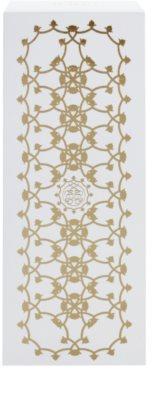 Amouage Gold gel za prhanje za ženske 4