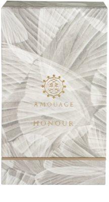 Amouage Honour Eau de Parfum für Herren 4