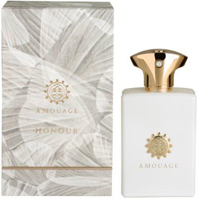 Amouage Honour Eau De Parfum pentru barbati