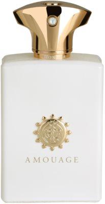 Amouage Honour Eau de Parfum für Herren 2