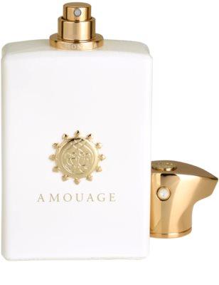 Amouage Honour Eau de Parfum für Herren 3