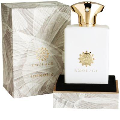 Amouage Honour Eau de Parfum für Herren 1