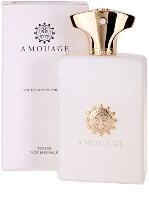 Amouage Honour парфумована вода тестер для чоловіків 2