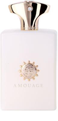 Amouage Honour парфумована вода тестер для чоловіків
