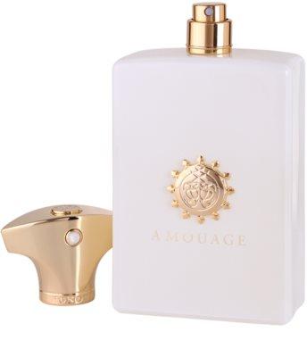 Amouage Honour парфумована вода тестер для чоловіків 1