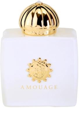 Amouage Honour woda perfumowana dla kobiet 2