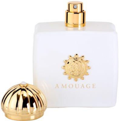Amouage Honour parfémovaná voda pre ženy 3
