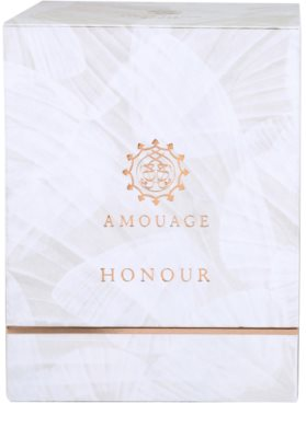 Amouage Honour parfémovaná voda pre ženy 5
