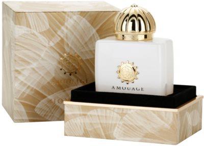 Amouage Honour extracto de perfume para mujer 1