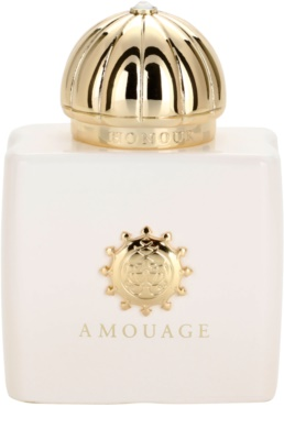 Amouage Honour Perfume Extract for Women 3