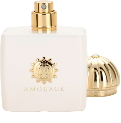 Amouage Honour extracto de perfume para mujer 4