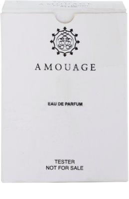 Amouage Honour парфумована вода тестер для жінок 1