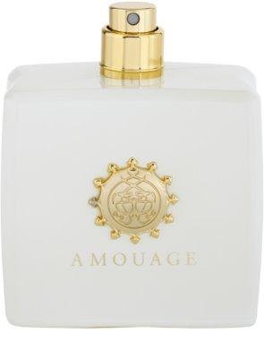 Amouage Honour парфумована вода тестер для жінок 2