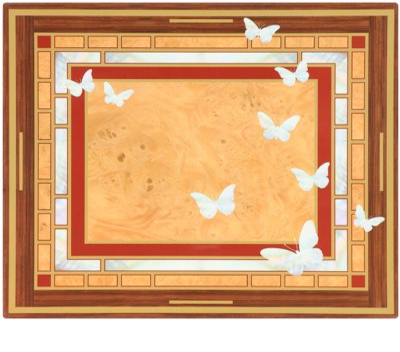 Amouage Honour Gift Set 2