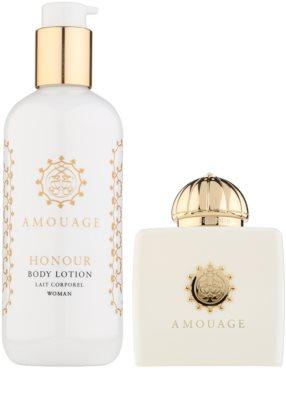 Amouage Honour Gift Set 1