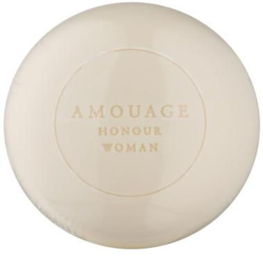 Amouage Honour mydło perfumowane dla kobiet 1
