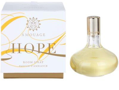 Amouage Hope bytový sprej