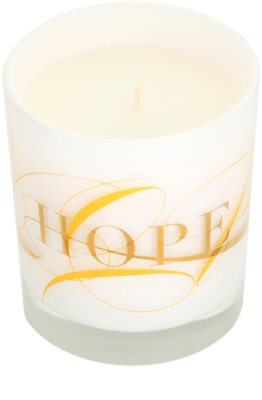 Amouage Hope Duftkerze 3
